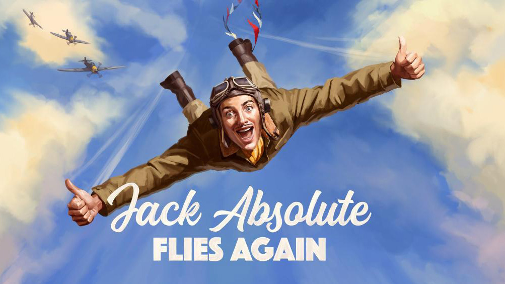 jack-absolute-flies-again-16-9