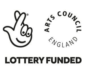 lottery_Logo_Black-RGB